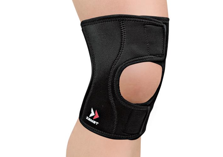 EK-1 무릎보호대