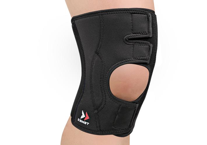 EK-3 무릎보호대