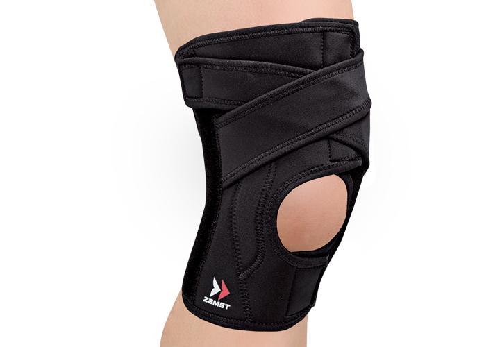 EK-5 무릎보호대