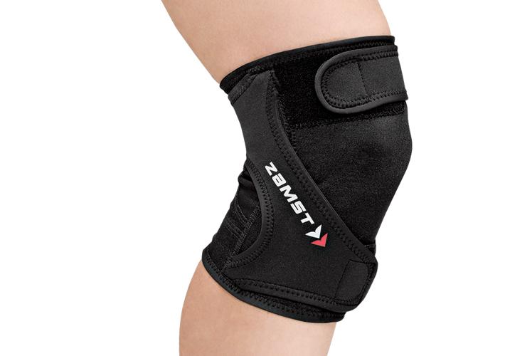 RK-1 무릎보호대