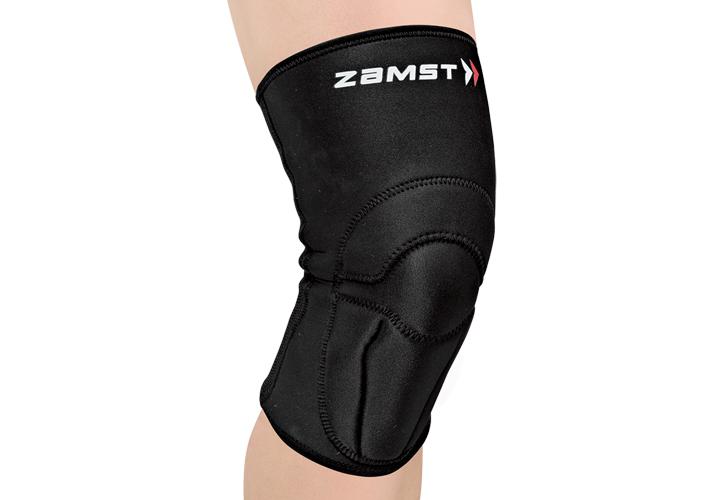 ZK-1 무릎보호대