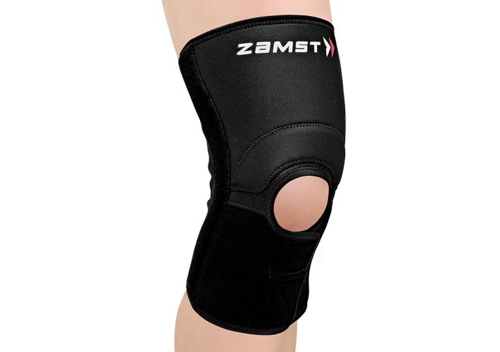 ZK-3 무릎보호대