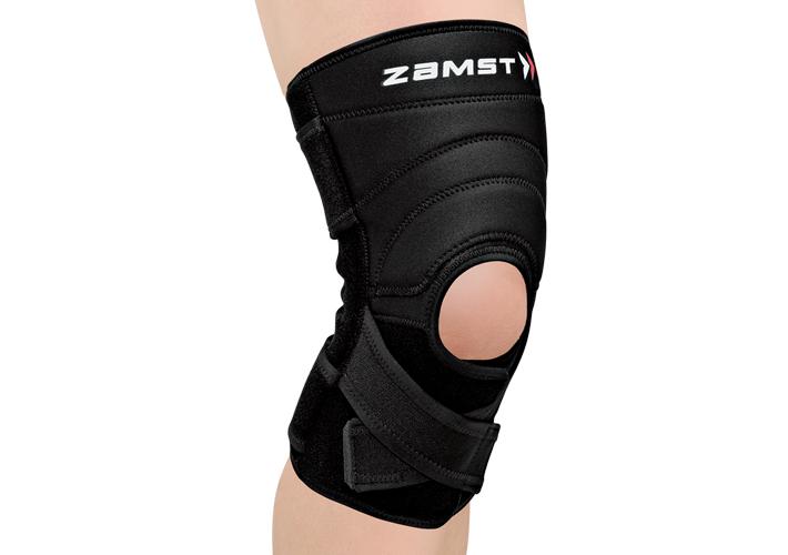 ZK-7 무릎보호대