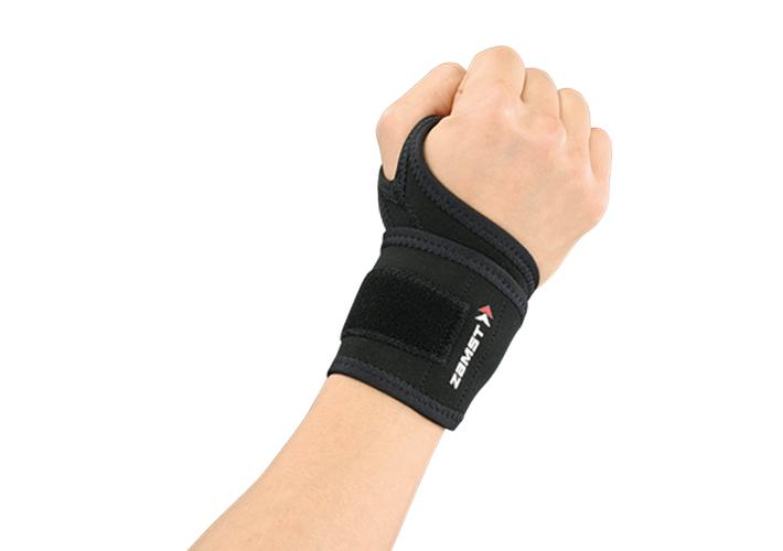 리스트랩 손목보호대