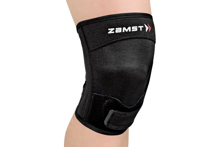 RK-2 무릎보호대
